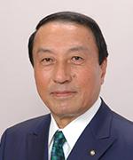 2017-18_kamino.png
