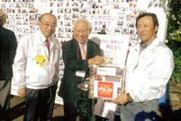 fd2015-polio3.jpg