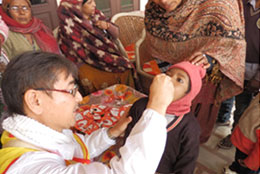 fd2015-polio4.jpg