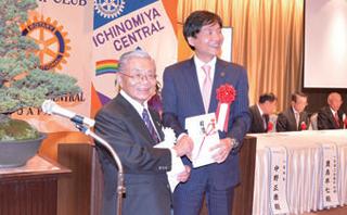 ani1014ichinomiyachuou3.png