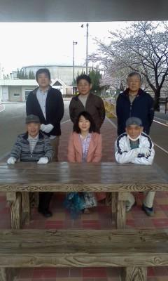 iwakura1.JPG