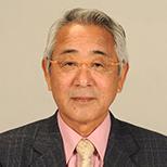 ロータリー財団監査/WFF実行 委員会