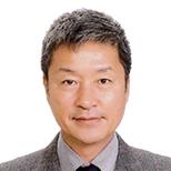 米山記念奨学委員会