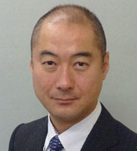 rac20181006-yamaguchi.jpg