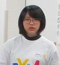 ryla-fujisiro.jpg
