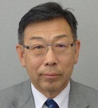 yoneyama-yamada.jpg