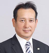 20180827tm-suzuki.jpg