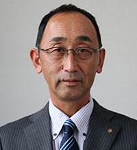 GH20181011nian_tanaka.jpg
