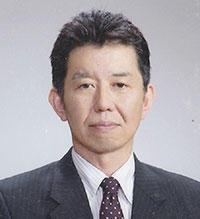 GHicnk_yamaguchi.jpg