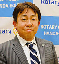 gh_hmhc_ninagawa.jpg