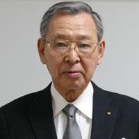 豊川ロータリークラブ 創立60周年記念式典