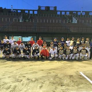 第2760地区春の親睦野球大会結果報告
