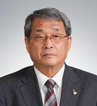 20180926-okazaki-ootu.jpg