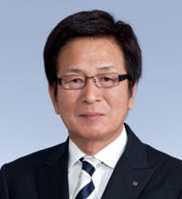 ama-takayama.jpg