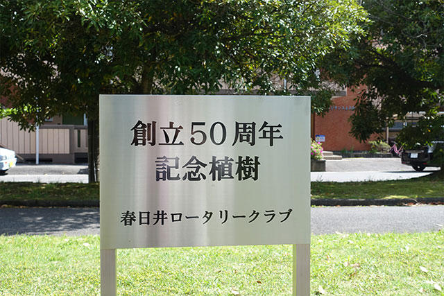 kasugai0426-4.jpg