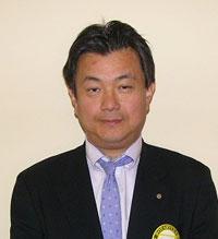 mikawaanjyo_watanabe.jpg