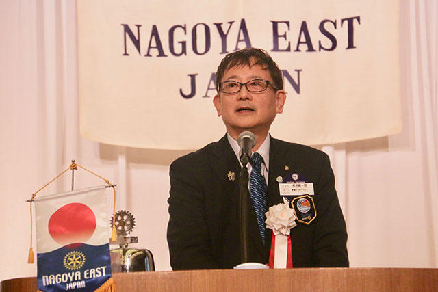 nagoyahigasi70-4.jpg