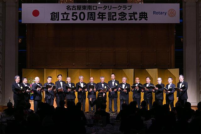nagoyameinan0306-1.jpg