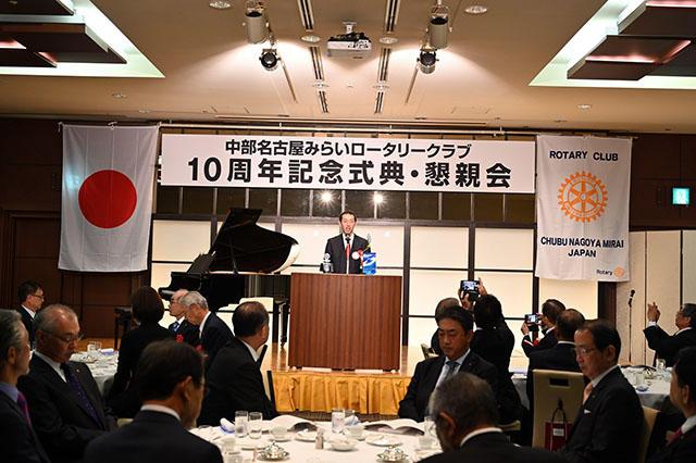 nagoyamirai20190615_0001_1.jpg