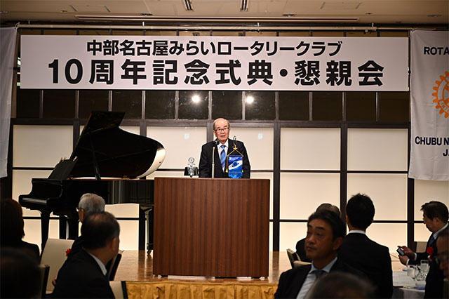 nagoyamirai20190615_0004_4.jpg