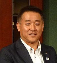 nagoyamoriyama-tanaka.jpg