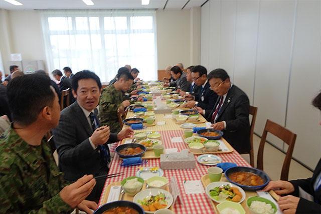 nagoyamoriyama0410-3.jpg