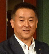 nagoyamoriyama0410-tanaka.jpg
