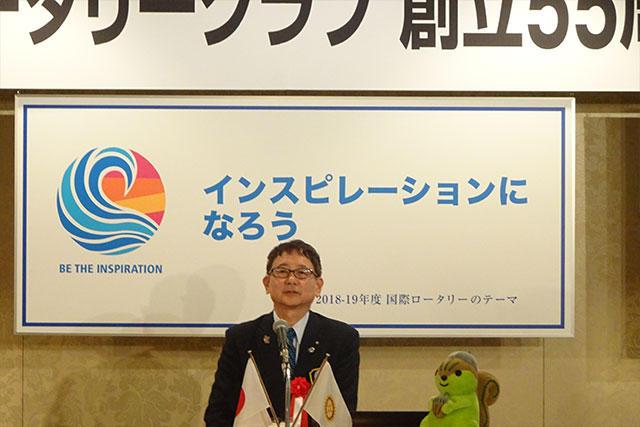 nagoyamoriyama0522-3.jpg