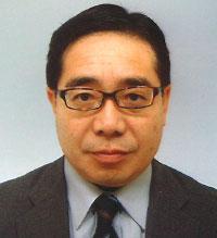 nagoyanaka0304-okazaki.jpg