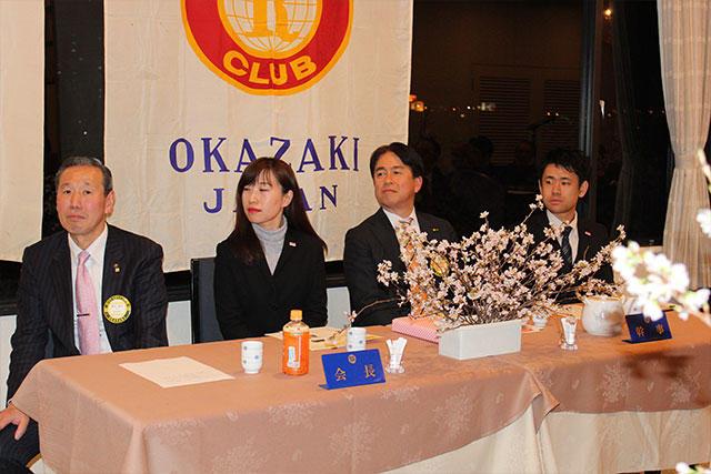 okazaki0313-2.jpg