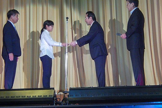 okazakihigasi1027-1.jpg