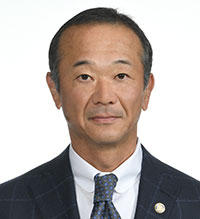 okazakiminami-sakabe.jpg