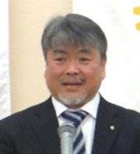 tahara-suzuki.jpg