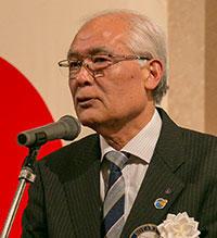 takahama0209-kawasumi.jpg