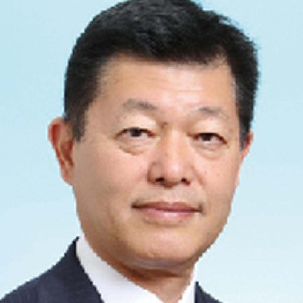 ポリオプラス/職業研修チーム委員会