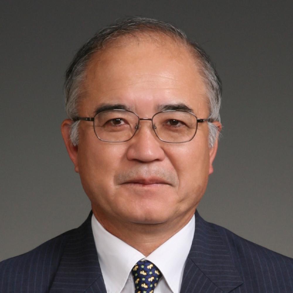 桜の回廊プロジェクト委員会(期間限定)