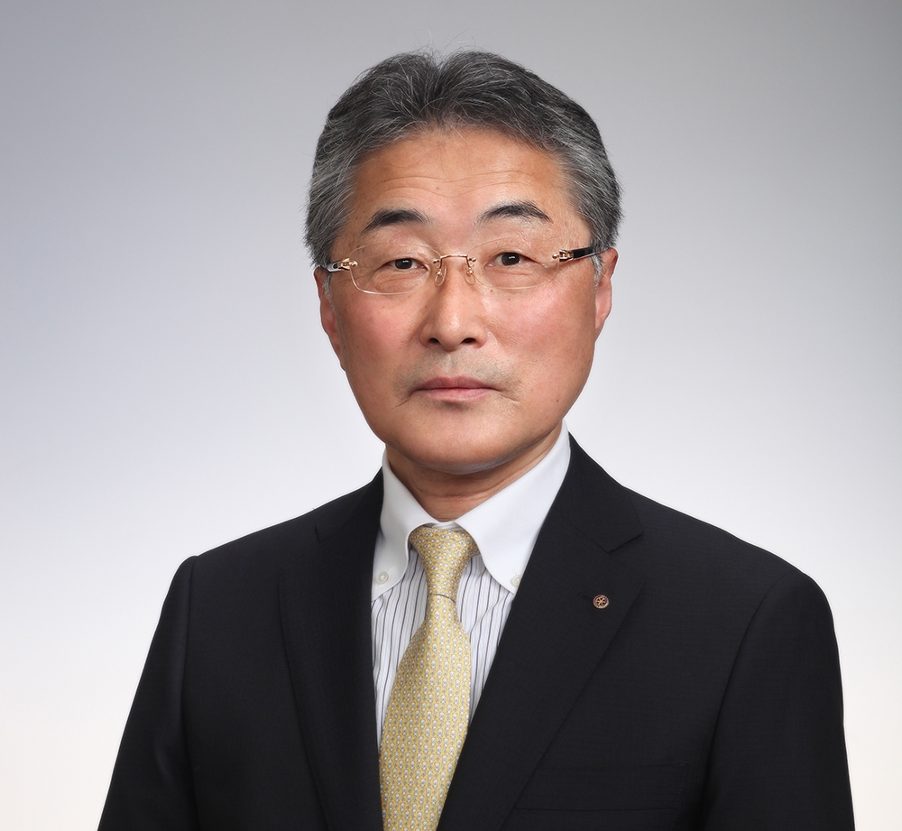 研修実行委員会