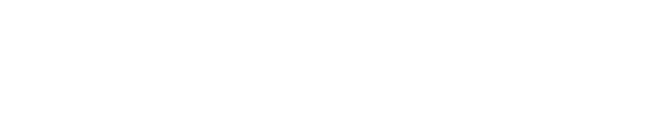 Governor's Web Site ロゴ